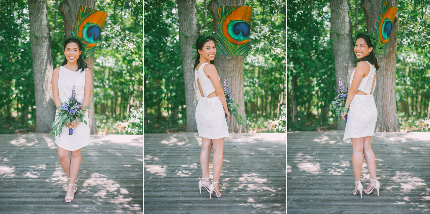 Atlanta-Wedding-Photographer-LeahAndMark-0057