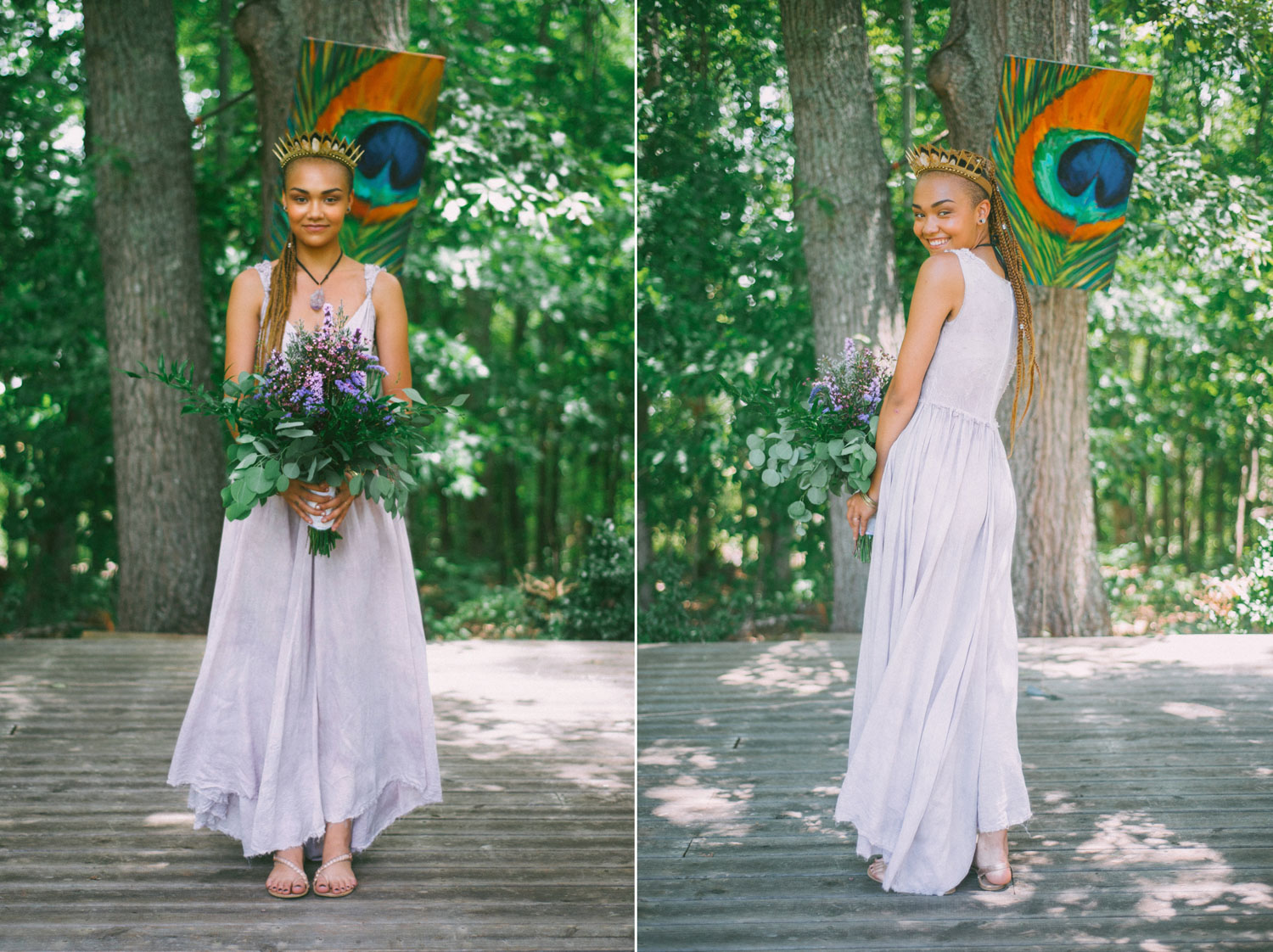 Atlanta-Wedding-Photographer-LeahAndMark-0059