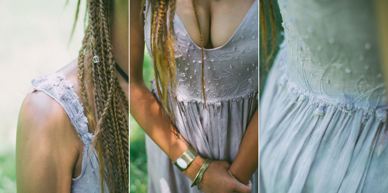 Atlanta-Wedding-Photographer-LeahAndMark-0060