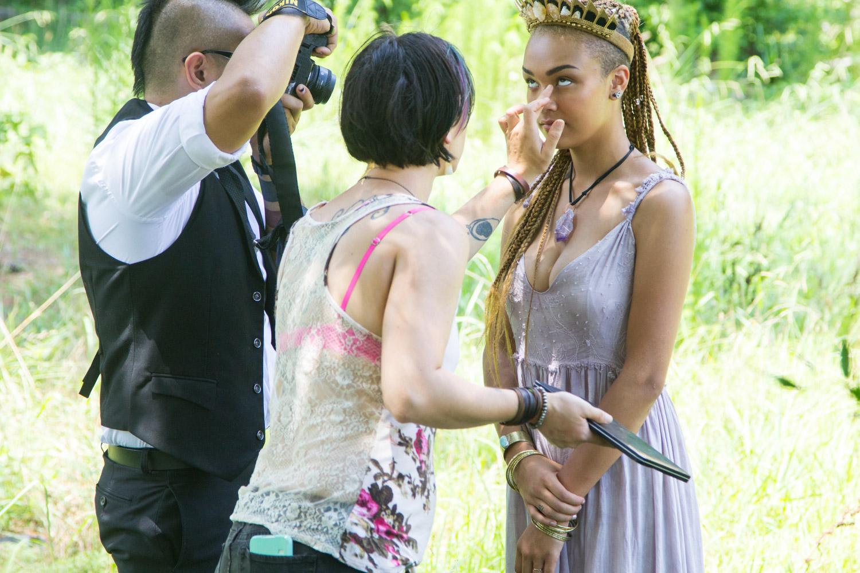 Atlanta-Wedding-Photographer-LeahAndMark-0061