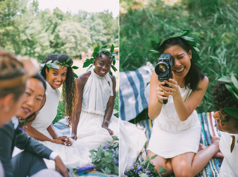 Atlanta-Wedding-Photographer-LeahAndMark-0064