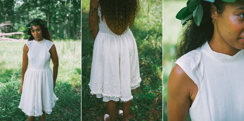 Atlanta-Wedding-Photographer-LeahAndMark-0065