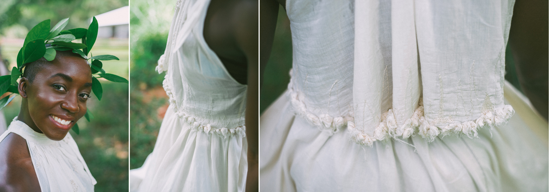 Atlanta-Wedding-Photographer-LeahAndMark-0066