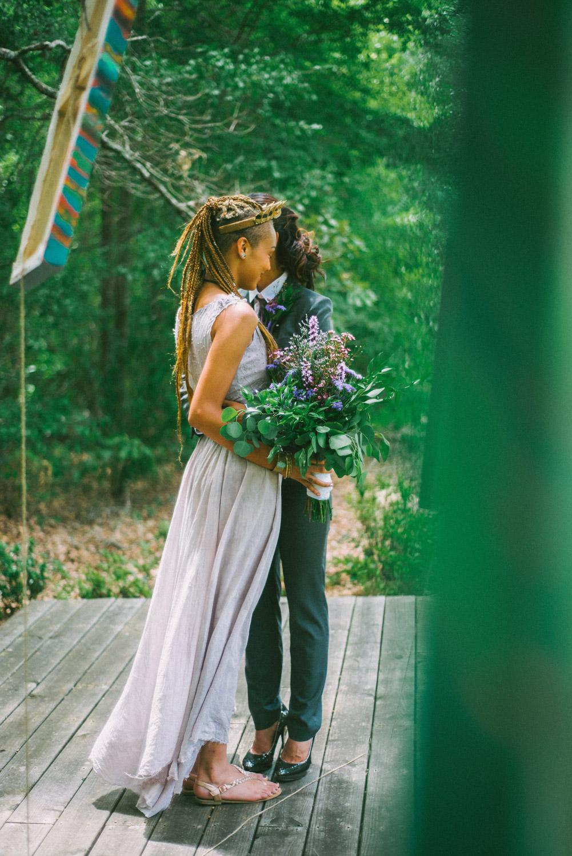 Atlanta-Wedding-Photographer-LeahAndMark-0069