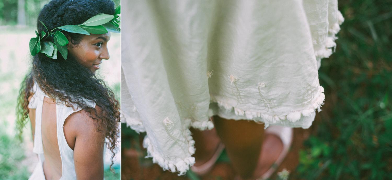 Atlanta-Wedding-Photographer-LeahAndMark-0070