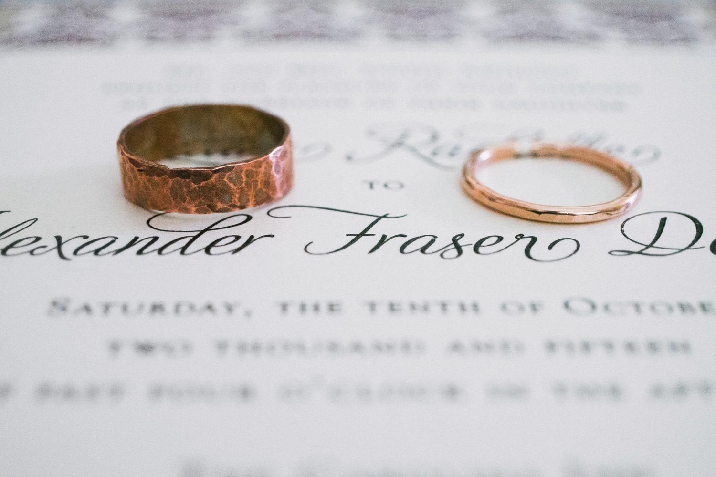 Atlanta-Wedding-Photographer-LeahAndMark-0071