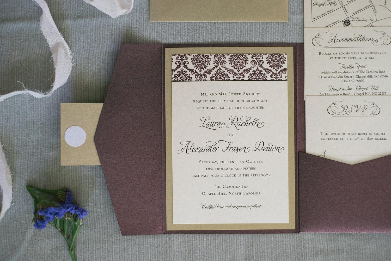 Atlanta-Wedding-Photographer-LeahAndMark-0073