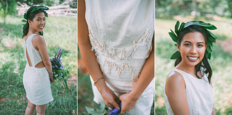 Atlanta-Wedding-Photographer-LeahAndMark-0074