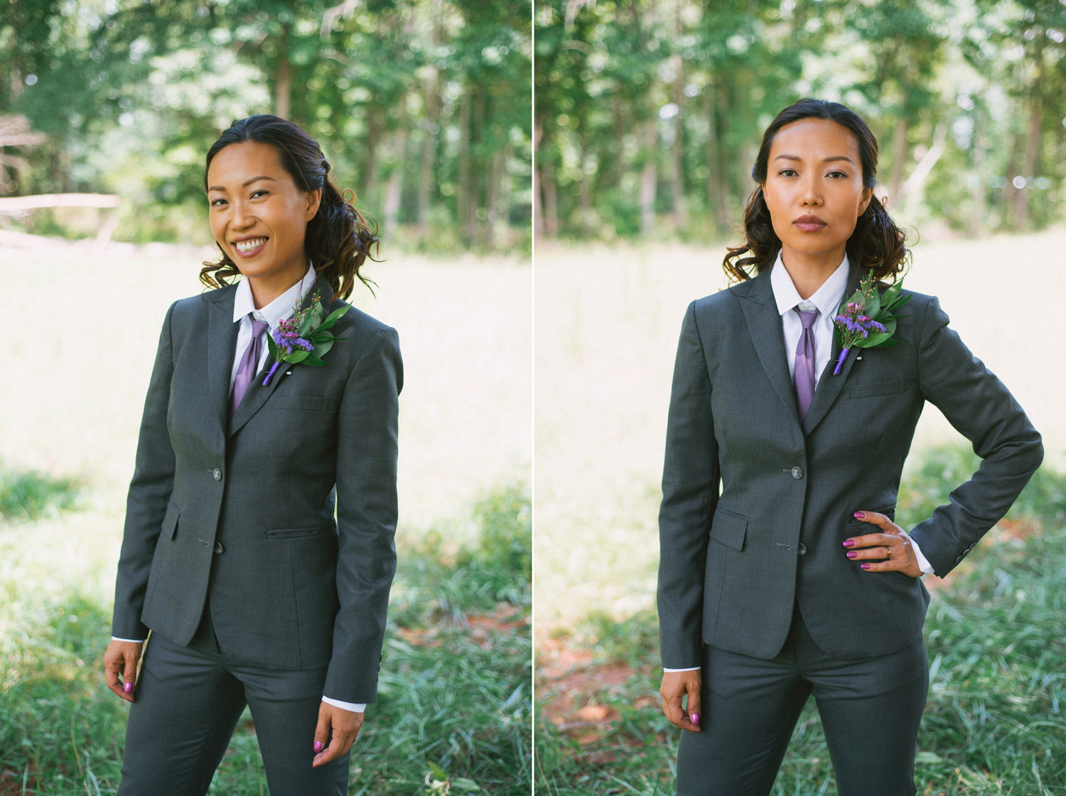 Atlanta-Wedding-Photographer-LeahAndMark-0075