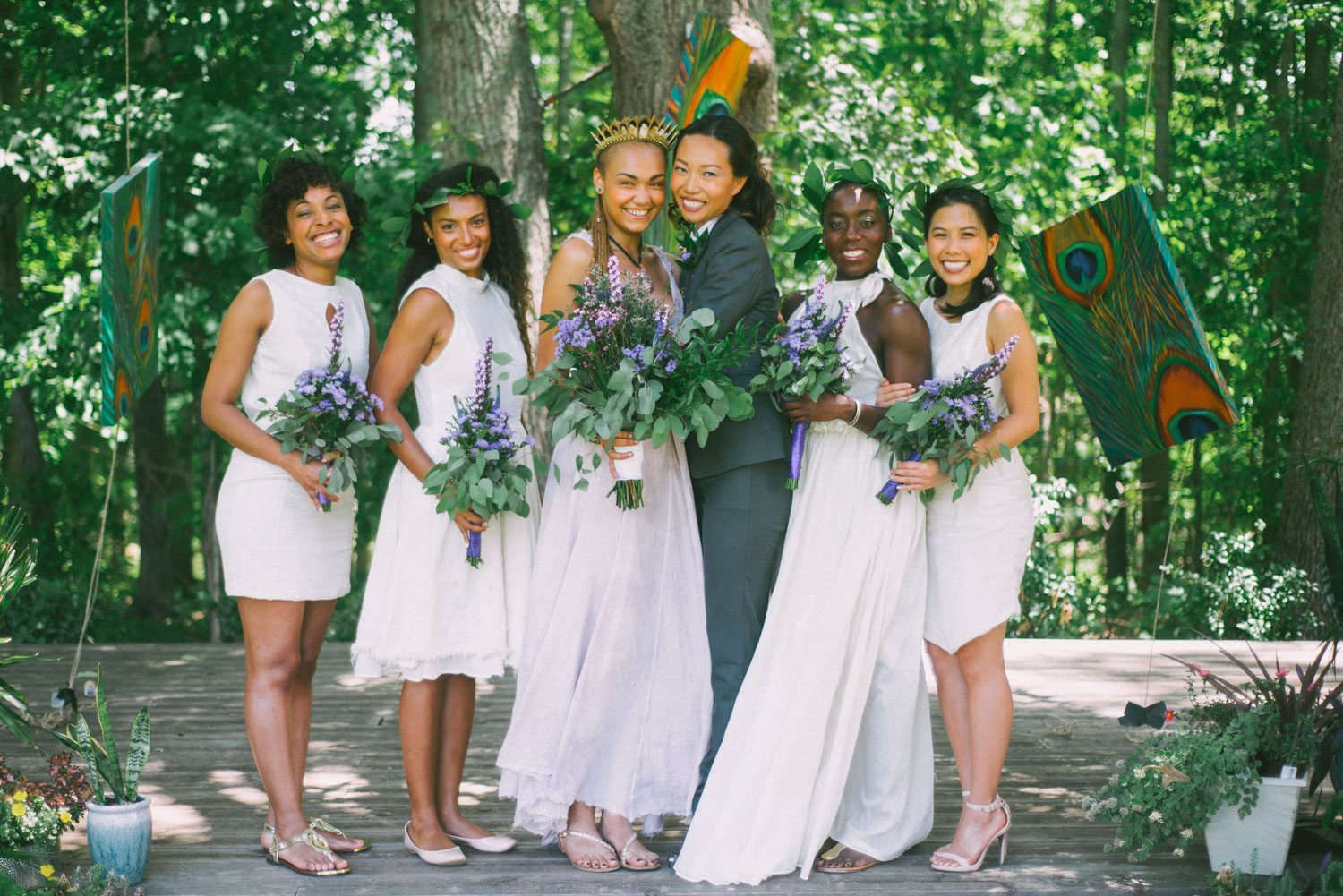 Atlanta-Wedding-Photographer-LeahAndMark-0077