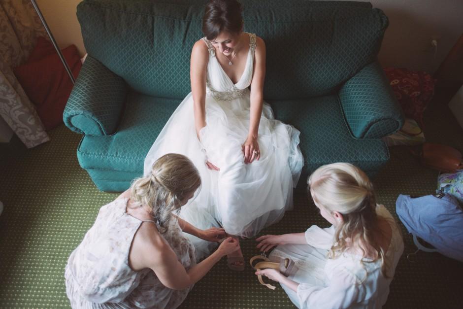 Atlanta-Wedding-Photographer-LeahAndMark-029