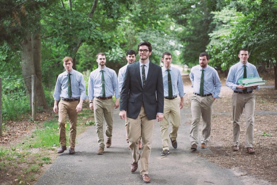 Atlanta-Wedding-Photographer-LeahAndMark-046