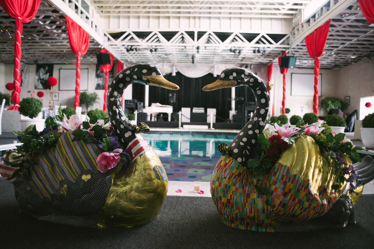 Las Vegas; Destination Wedding; Hartland Mansion; Golden Nugget Hotel; Fremont Street Experience; Atlanta; Wedding; Photographer;