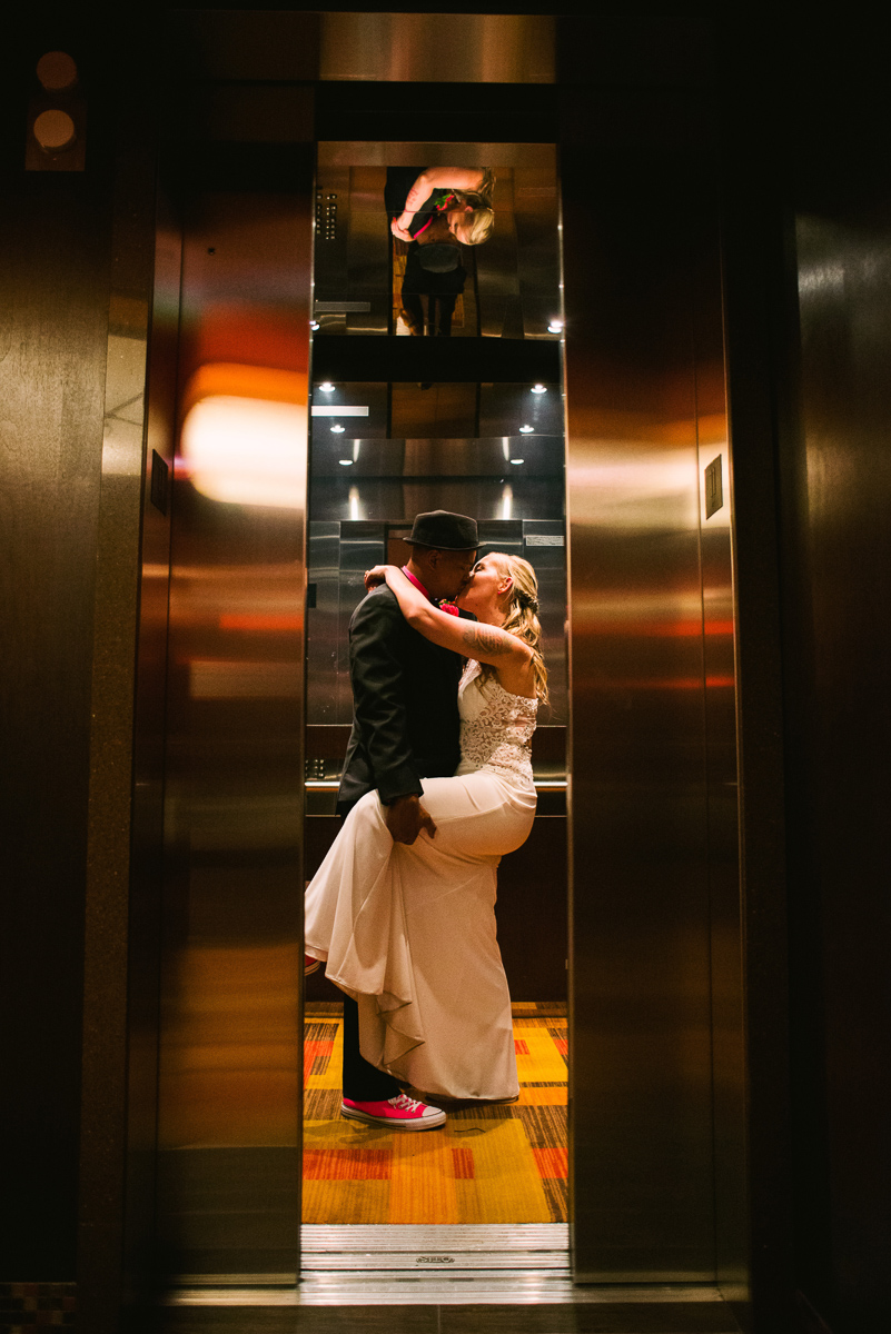 Las Vegas; Destination Wedding; Hartland Mansion; Golden Nugget Hotel; Fremont Street Experience; Atlanta; Wedding; Photographer;