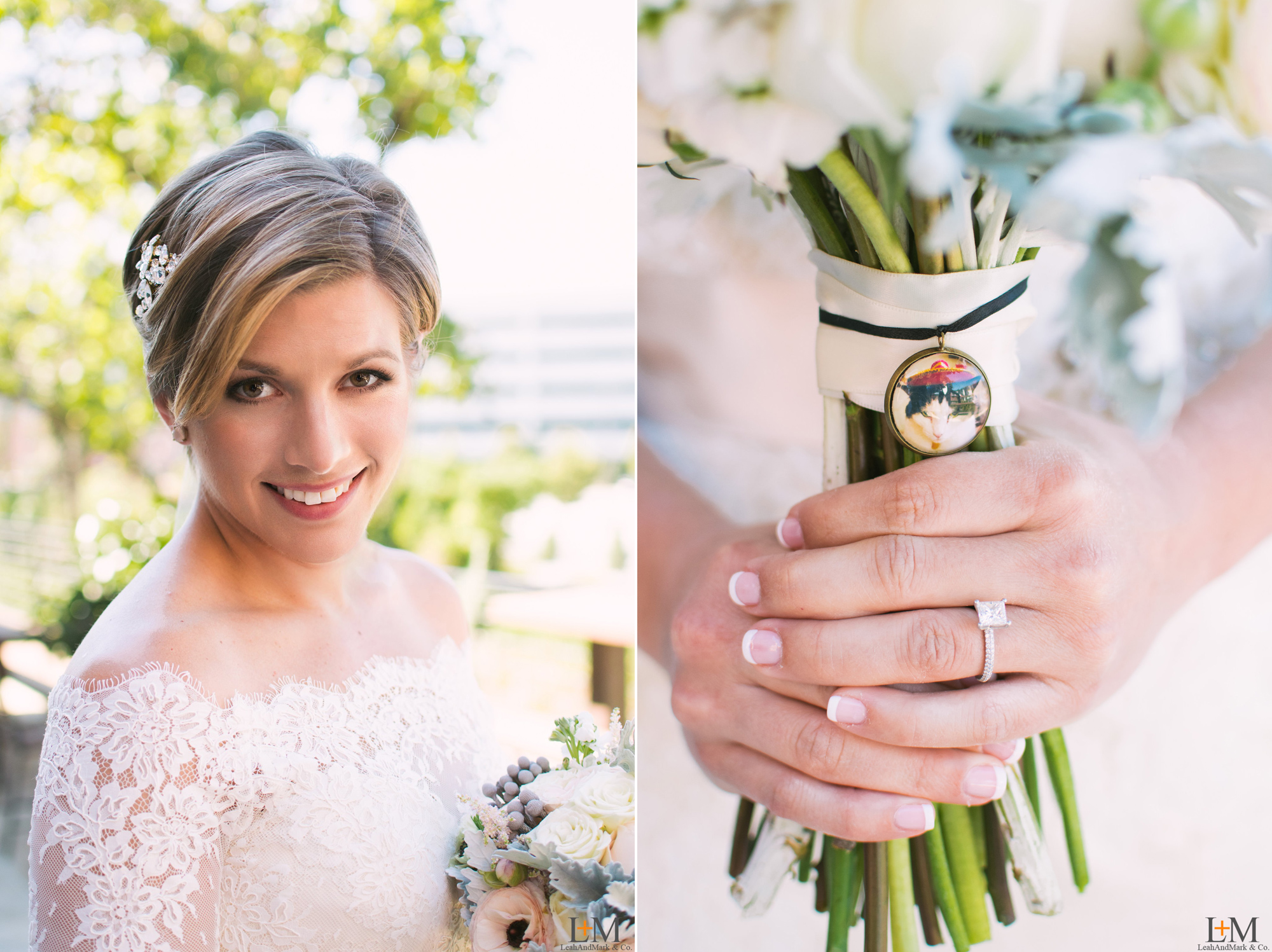 JCT Kitchen Wedding, Atlanta Wedding Venue, Photographer, LeahAndMark & Co.