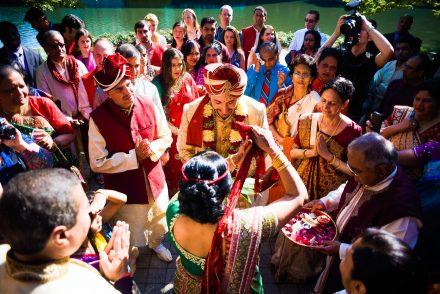 atlanta-wedding-photographer-leahandmark-0006b