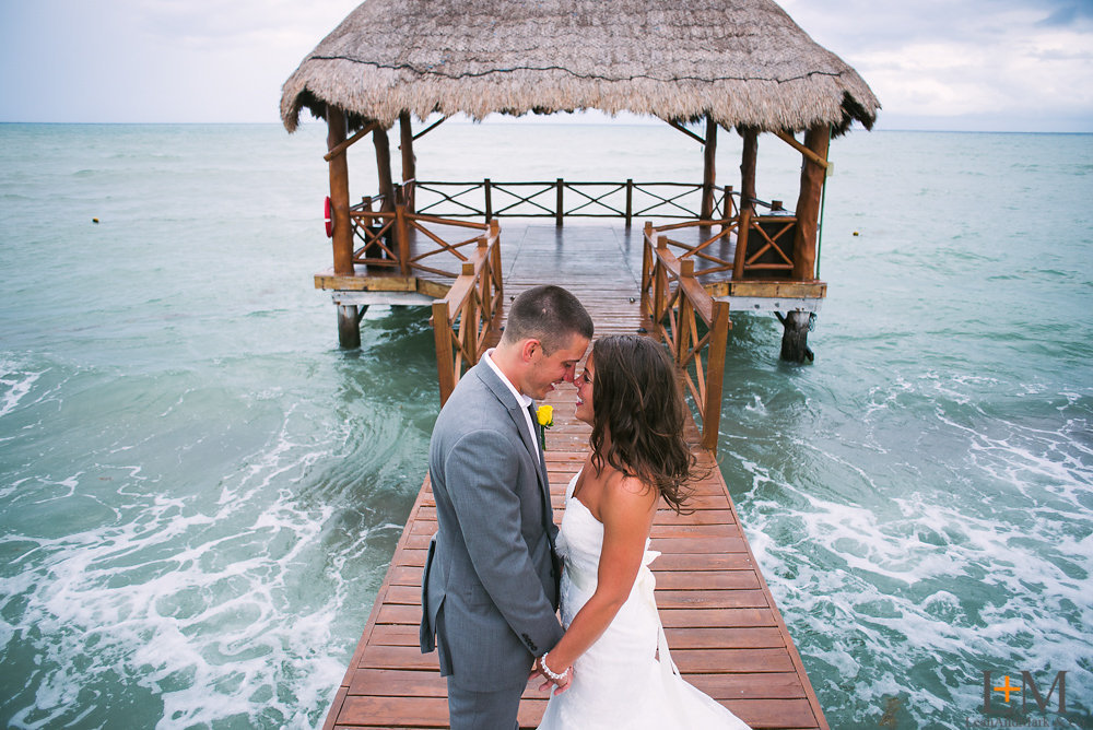 Why You Should Consider a Destination Wedding