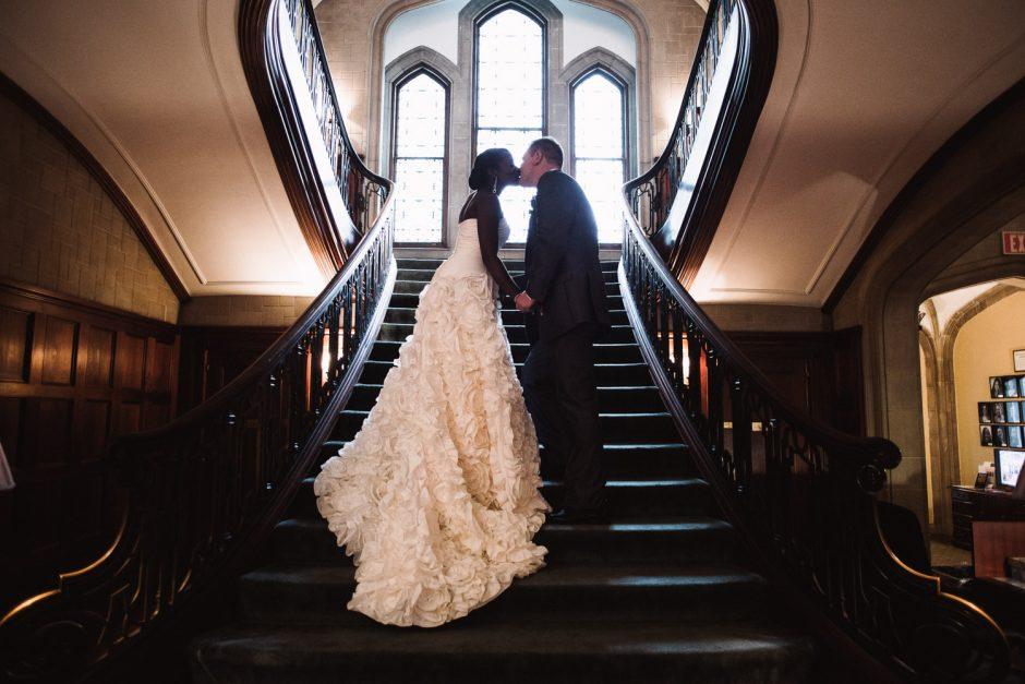 Atlanta Wedding Photographer   Callanwolde Fine Arts Center   Wedding   LeahAndmark & Co.