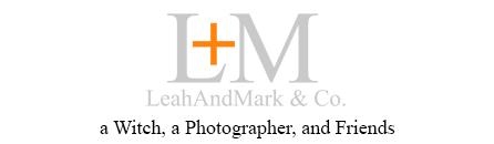 LeahAndMark & Co.