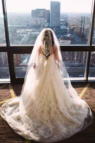 Atlanta-Wedding-Photographer-LeahAndMark-0002