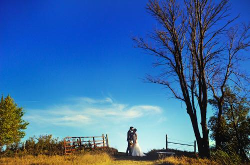 Atlanta-Wedding-Photographer-LeahAndMark-0003
