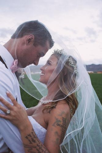 Atlanta-Wedding-Photographer-LeahAndMark-0004