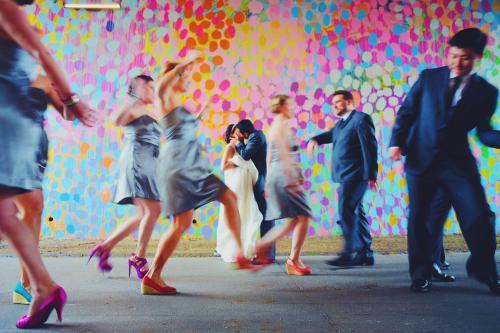 Atlanta-Wedding-Photographer-LeahAndMark-0005