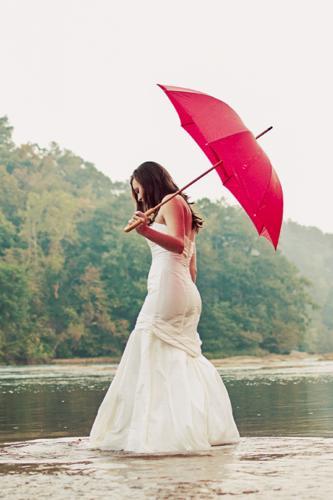 Atlanta-Wedding-Photographer-LeahAndMark-0005B