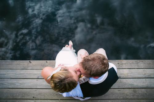 Atlanta-Wedding-Photographer-LeahAndMark-0007