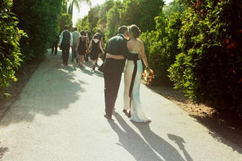 Atlanta-Wedding-Photographer-LeahAndMark-0009