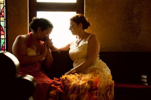 Atlanta-Wedding-Photographer-LeahAndMark-0011