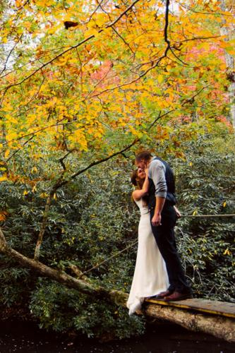 Atlanta-Wedding-Photographer-LeahAndMark-0012