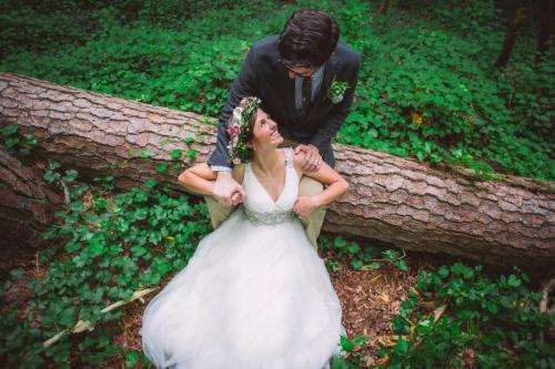 Atlanta-Wedding-Photographer-LeahAndMark-0013
