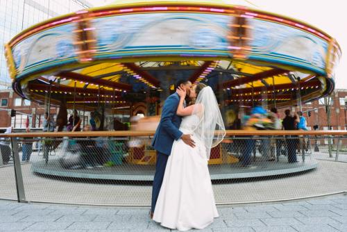 Atlanta-Wedding-Photographer-LeahAndMark-0014