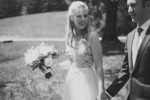 Atlanta-Wedding-Photographer-LeahAndMark-0015