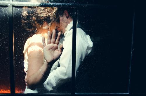 Atlanta-Wedding-Photographer-LeahAndMark-0016