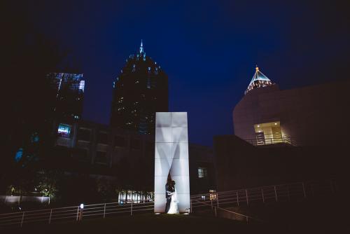 Atlanta-Wedding-Photographer-LeahAndMark-0022
