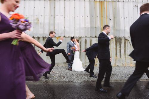 Atlanta-Wedding-Photographer-LeahAndMark-0022B