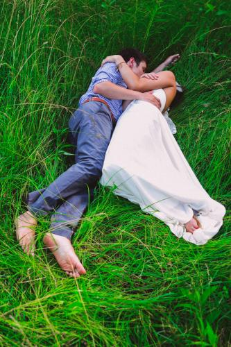Atlanta-Wedding-Photographer-LeahAndMark-0023