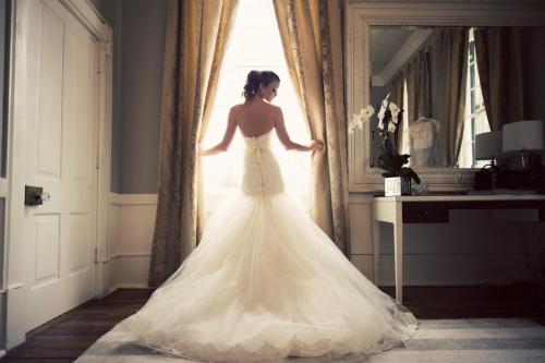 Atlanta-Wedding-Photographer-LeahAndMark-0165C