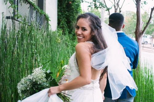 Atlanta-Wedding-Photographer-LeahAndMark-205