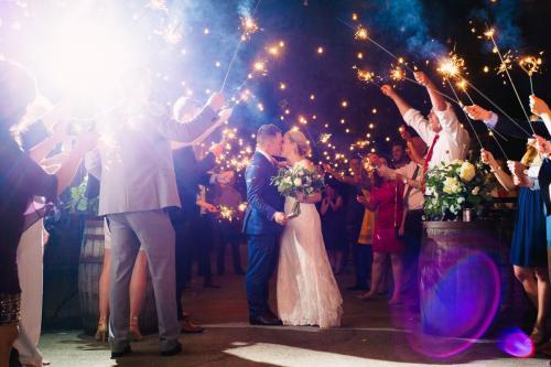Atlanta-Wedding-Photographer-LeahAndMark-388