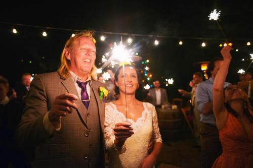 Atlanta-Wedding-Photographer-LeahAndMark-642