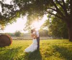 Atlanta Wedding Photographer | LeahAndMark & Co. | Wedding Portfolio