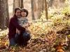 Atlanta Family Portrait Photographer | Maternity | Newborn | LeahAndMark.com