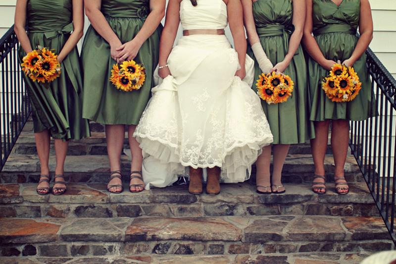Atlanta Wedding Photographer | Internship | Chris Liphart | LeahAndMark.com
