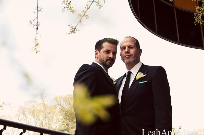 Atlanta Wedding Photographer | LeahAndMark.com | Vintage | Modern | 56 East Andrews | Wow Wedding Contest