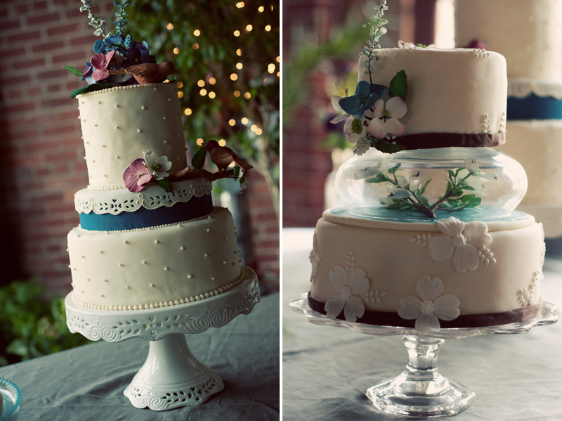 types wedding cakes different wedding cake types leahandmark amp co 21393