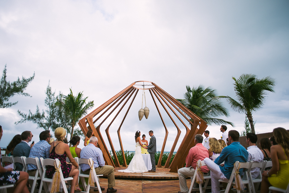 Playa Del Carmen Wedding Destination Mexico Riviera Cancun Tips How To Planning Video