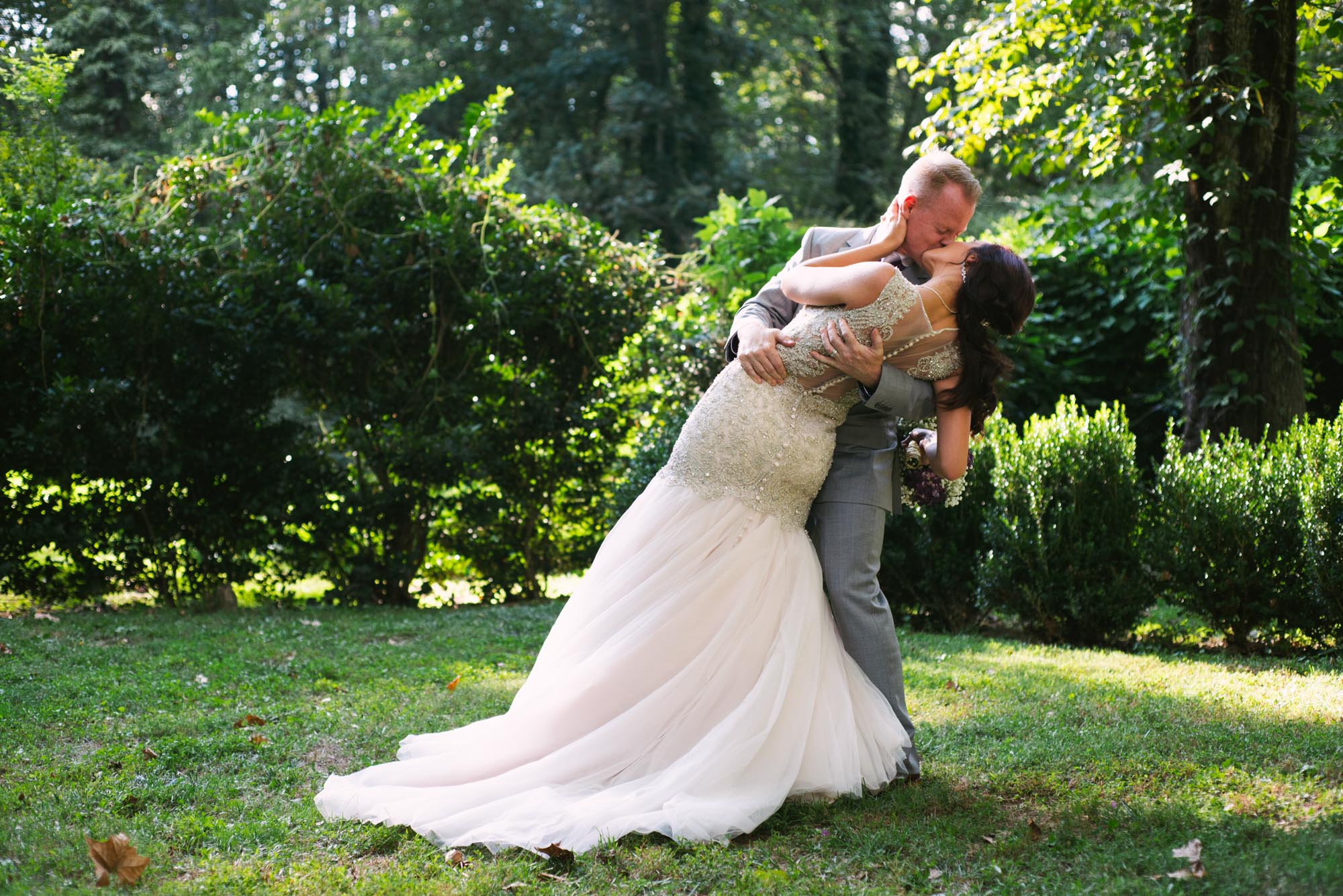 Atlanta; Wedding; Backyard Wedding; Photographer; LeahAndMark & Co.; Buckhead; Fall Wedding; Summer Wedding; Planning